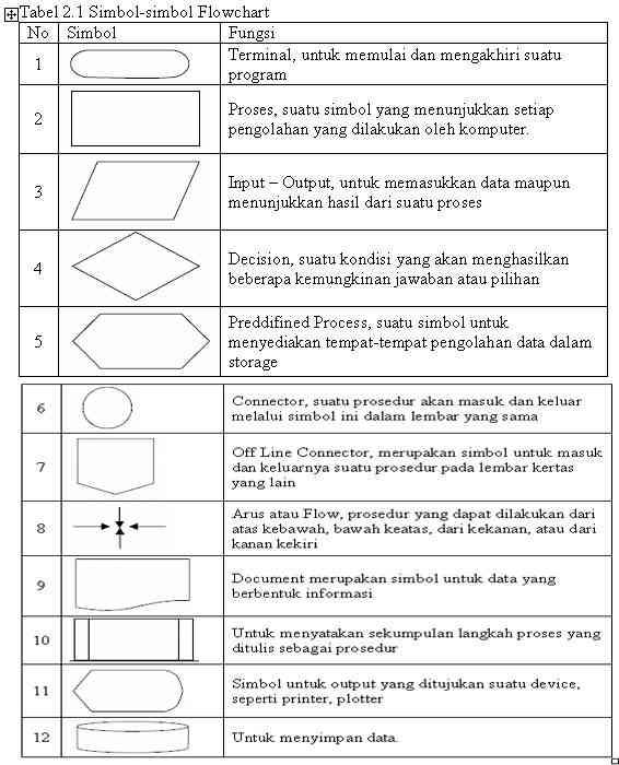 Uncategorized hamzahzakaria page 2 leave a comment ccuart Image collections
